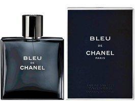 Chanel Bleu de Chanel 50ml edt