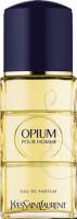 Yves Saint Laurent Opium pour Homme 50ml edp